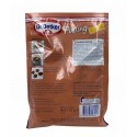 Dr Oetker Chocolate Pieces Pudding 102g