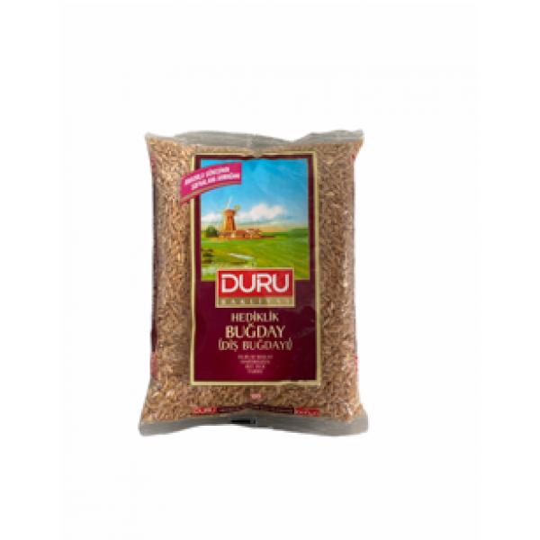 Duru Durum Wheat 1kg