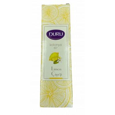 Duru Lemon Cologne 400ml