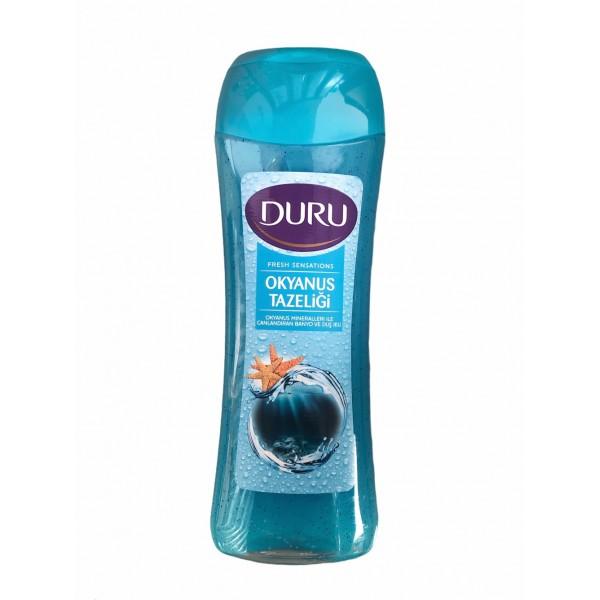 Duru Ocean Freshness 450ml