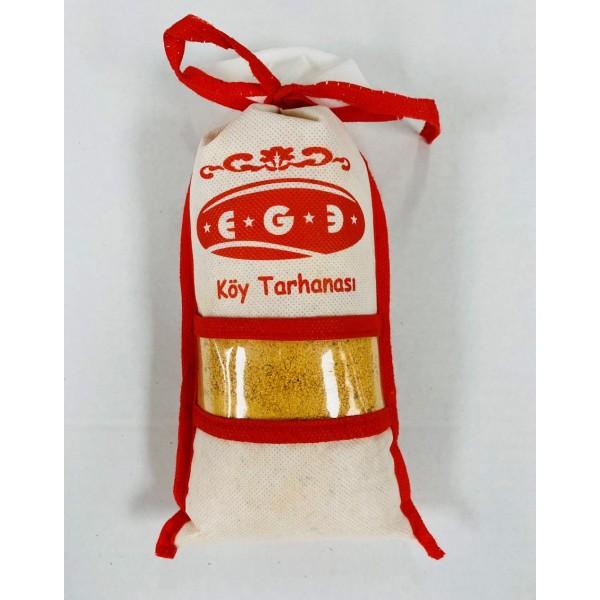 Ege Hot Willage Tarhana 500g