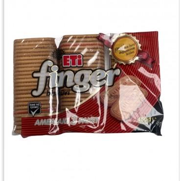 Eti Finger Biscuits ...