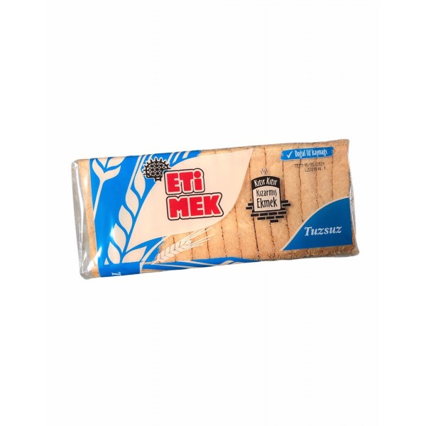 Eti Mek Toast 148g