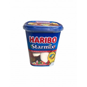 Haribo Starmix 175g...
