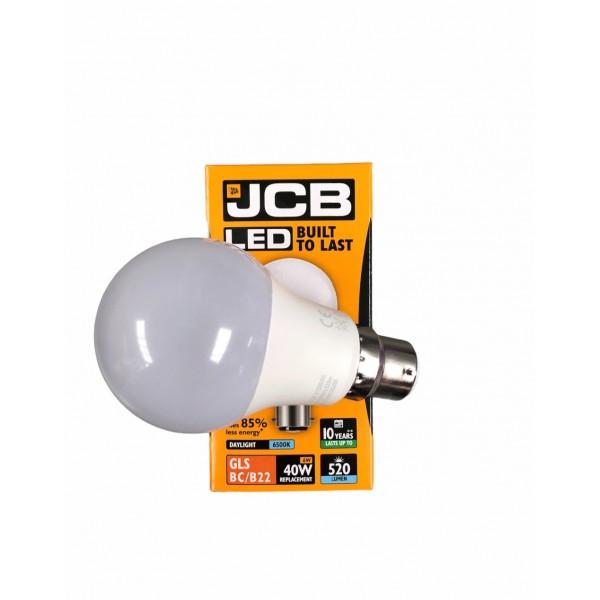 JCB Led GLS BC-B22