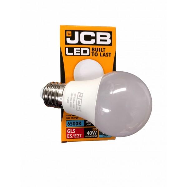 JCB Led GLS ES-E27