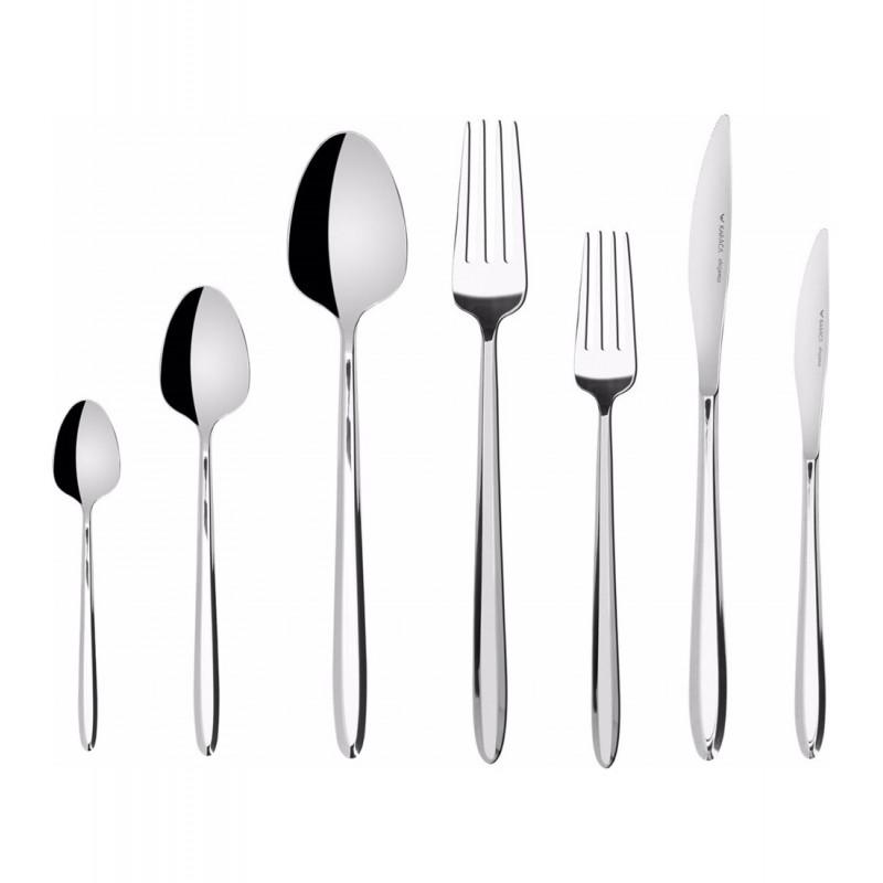Karaca Elegance Cutlery Set 12person