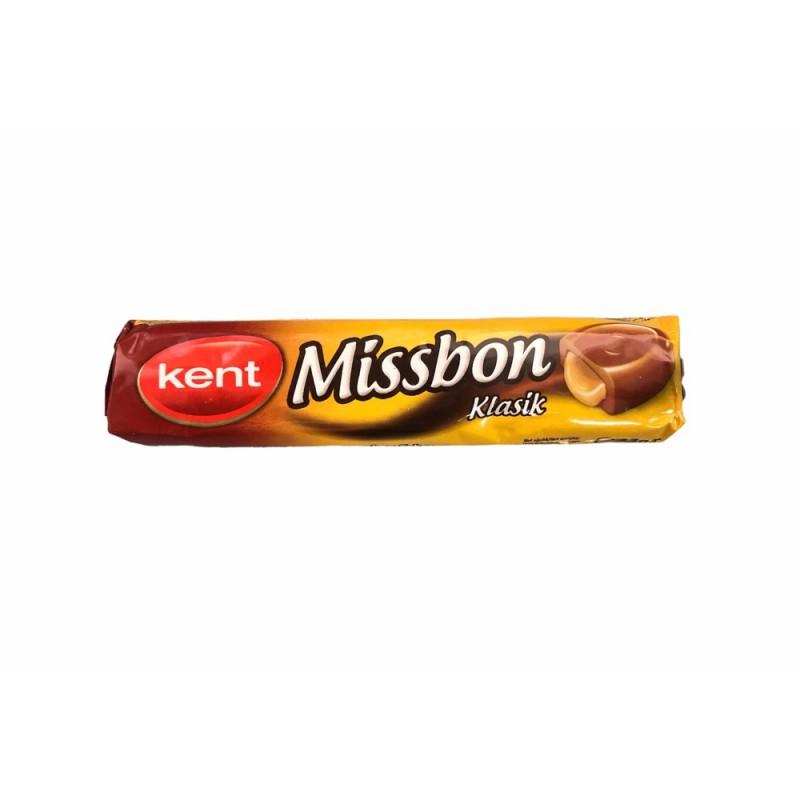 Kent Missbon Classic 43g