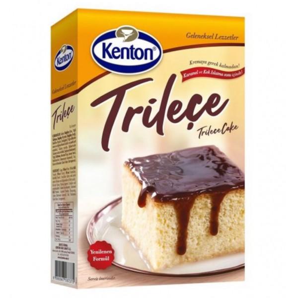 Kenton Trilece 290g