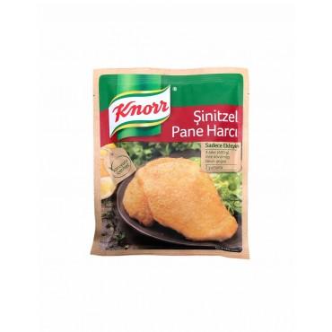 Knorr Breaded Mixtur...