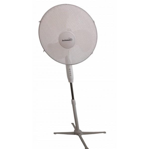 Kochmaster Stand Ventilator