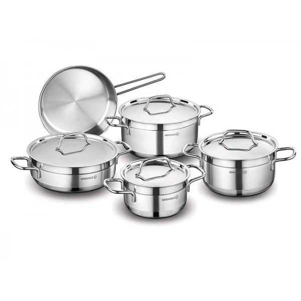 Korkmaz Alfa Cookware A1660