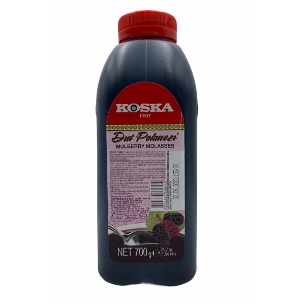 Koska Mulberry Molasses 700g