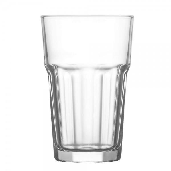 LAV Aras Water Cup 6 Pieces