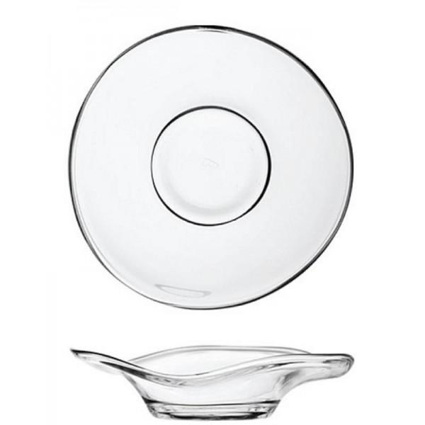 Lav Diva Tea Plates DIV278 6pcs
