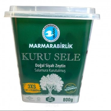 Marmarabirlik Dried ...