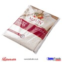 Maun Pastry Sheets 6x125g