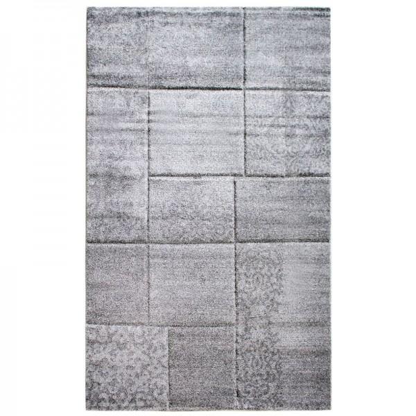 Montana 3920 Grey 160x230