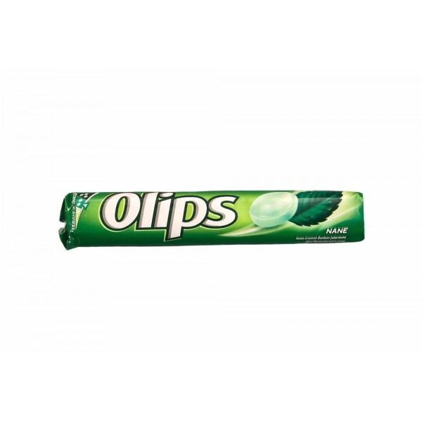 Olips Mint 28g