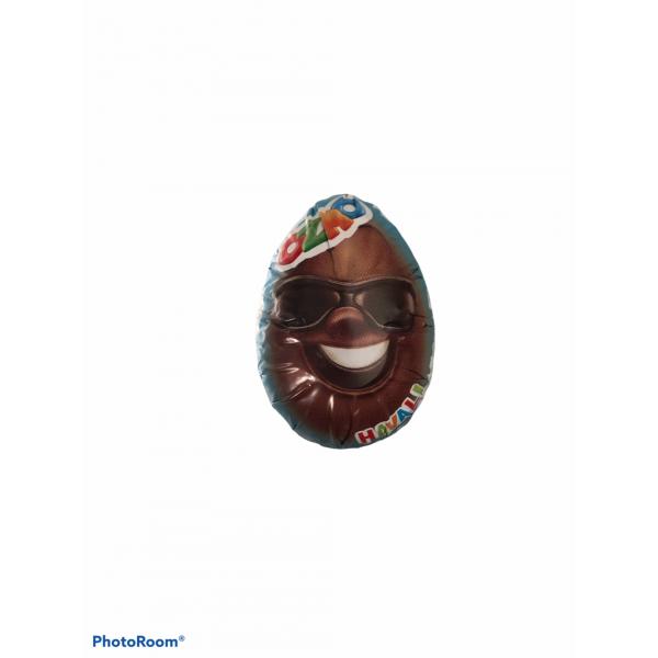 Ozmo Egg 20g