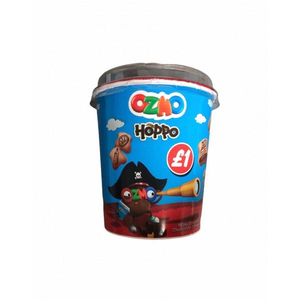 Ozmo Hoppo 90g