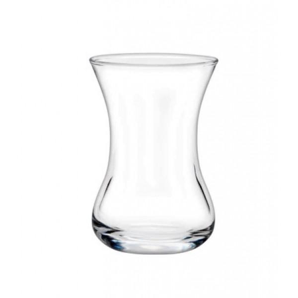 Pasabahce Incebelli Tea Glasses 6pcs