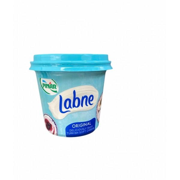 Pinar Labne Original Soft Cheese 290g