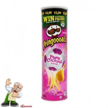 Pringles Prawn Cockt...
