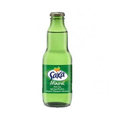 Saka Mineral Water 2...