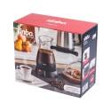 Sinbo Cordless Turkish Coffee Machine