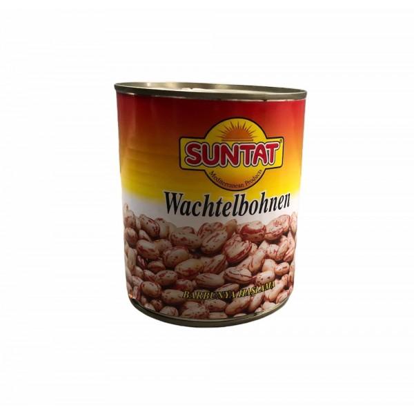 Suntat Boiled Kidney Bean 800g