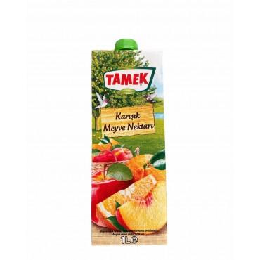 Tamek Mixed Fruit Ne...