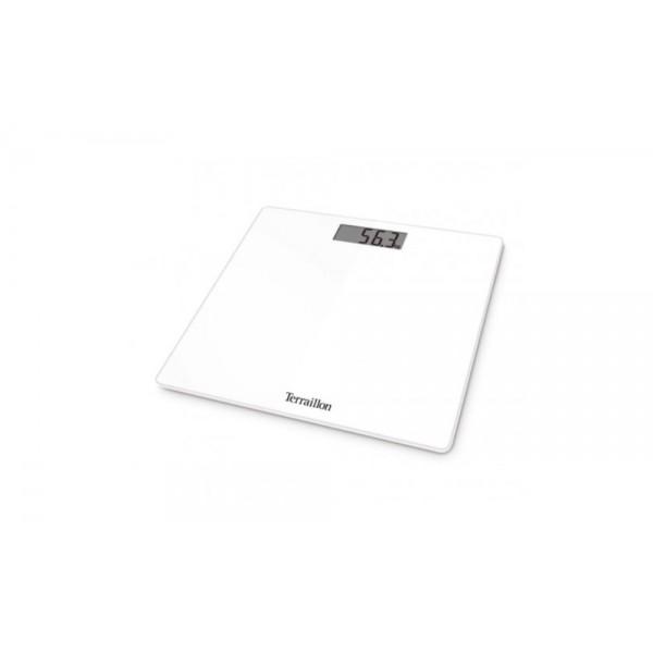 Teraillon Bathroom Scale TX1000 Max180kg