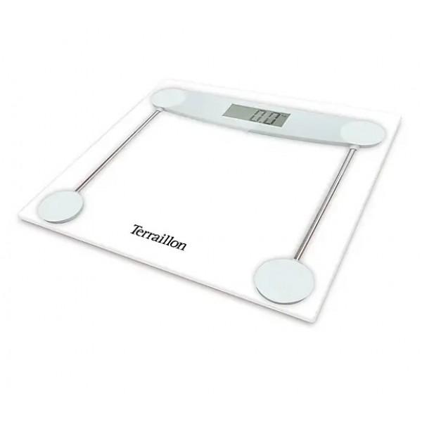 Terraillon Bathroom Scale TX5000 Max180kg