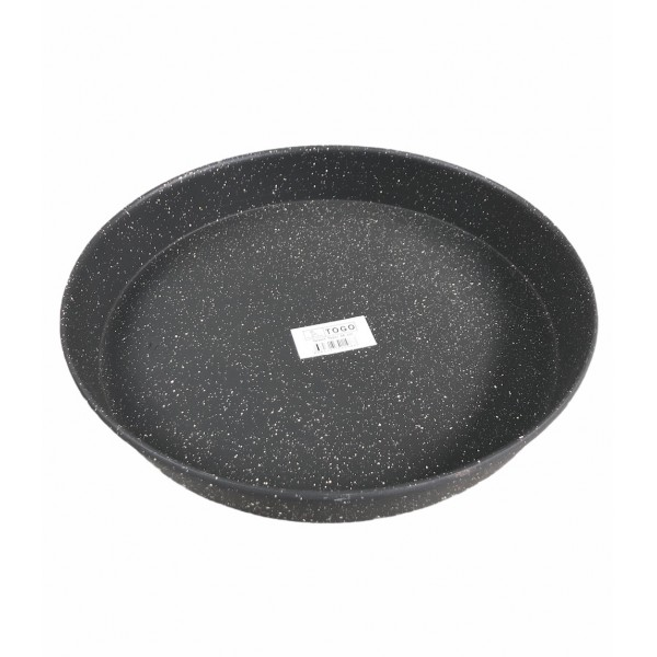 Togo Granite Tray 34cm