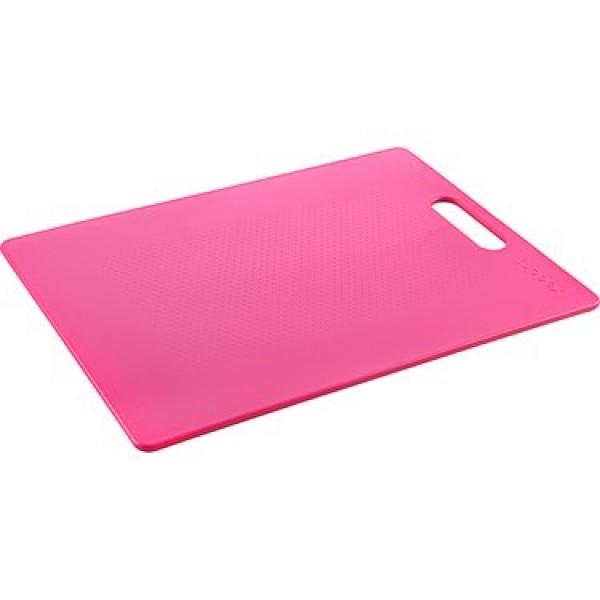 Tuffex Colorful Cutting Board 40x31cm