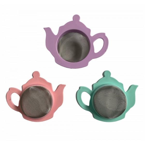 URVE Tea Strainer