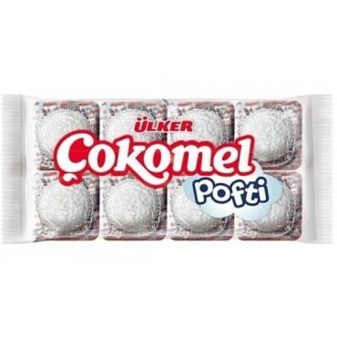 Ulker Cokomel Pofti ...