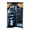 Ulker Krispi Spiced Stick Crackers 43gr