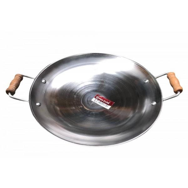 Uzum Celik Sheet Pan