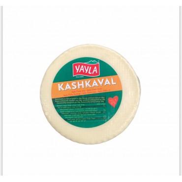 Yayla Kashkaval Ched...