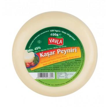 Yayla Kashkaval Chee...