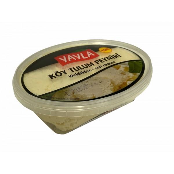 Yayla Soft Cheese 400g