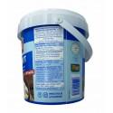 Yayla Strained Yoghurt 10% Fat 1kg