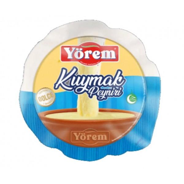 Yorem Kuymak Cheese 150g