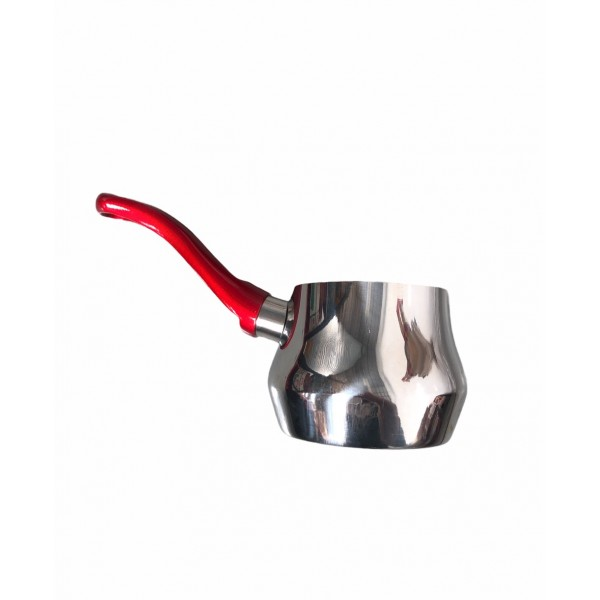 ZenLife Coffee Pot No6