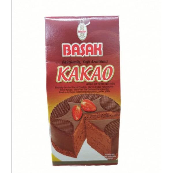 Basak Cacao 100g