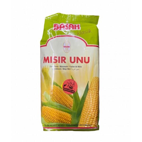 Basak Corn Flour 400g