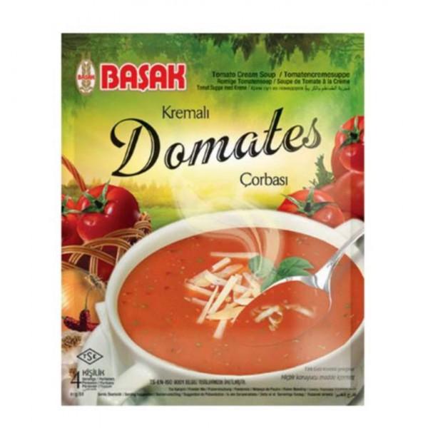 Basak Cream Tomato Soup