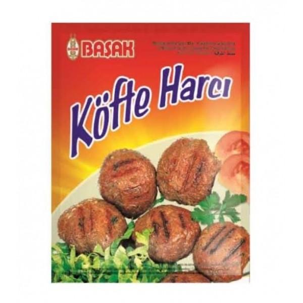 Basak Meatball Kofta Spice Mix 100g